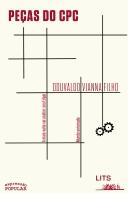 Peças do CPC (capa)